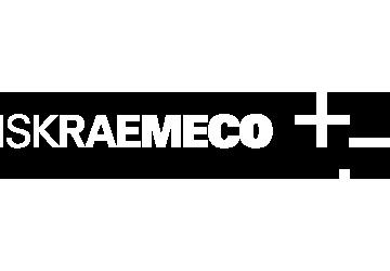 Iskraemeco