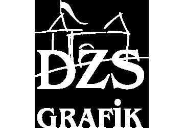 DZS - Grafik